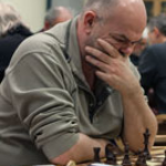 Profile photo of Peter Groot