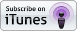 itunes_subscribe-button